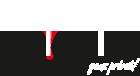 Makoplan Logo